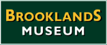 BROOKLANDS MUSEUM TRUST LIMITED